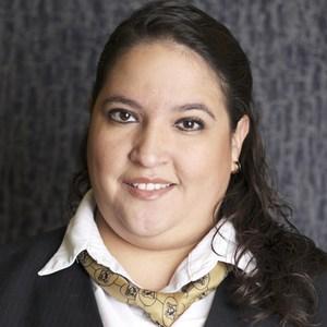 Ma. del Carmen Pérez Rubio's Profile Photo