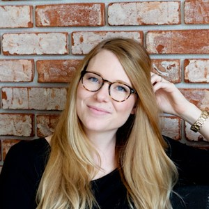 Jade Smith's Profile Photo