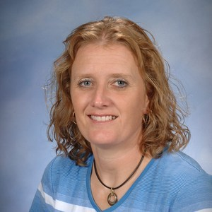 Mindi Price's Profile Photo