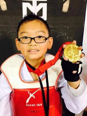 Ethan Sadusta - Gold Medal 9.24.17.jpg