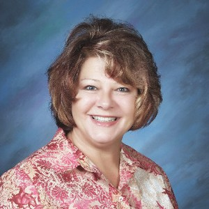 Jackie Chacon's Profile Photo