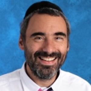Meir Tannenbaum's Profile Photo