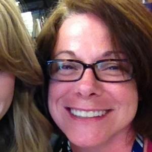 Jennifer Humphrey's Profile Photo