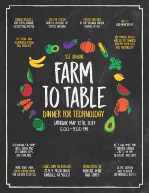 FarmToTable Flyer 3.jpg