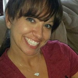 Jessica Druzba's Profile Photo