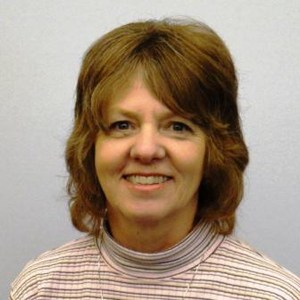 Linda Tucker's Profile Photo