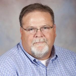 Jason Revill's Profile Photo