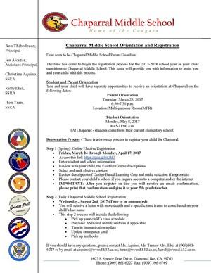 Incoming 6th Grade Registration Letter.jpg