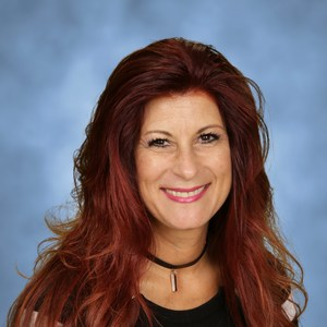 Jennifer Vente's Profile Photo