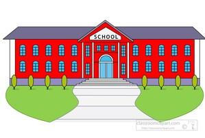 high-school-building.jpg