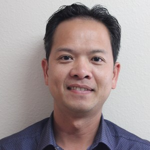 Paul Huynh's Profile Photo
