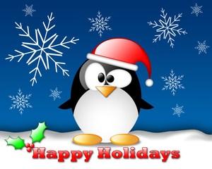 Winter-Season-With-Happy-Holiday-.jpg