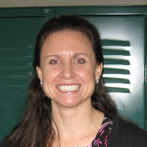 Carla Adams's Profile Photo