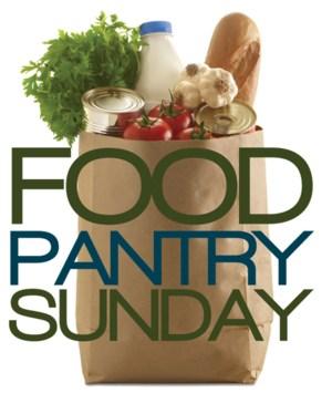 Food Pantry Sunday, white background.png