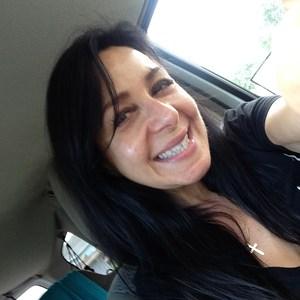 Regina Henry's Profile Photo