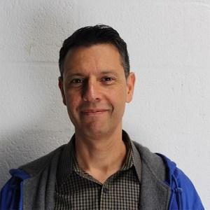 Danny Gonzalez's Profile Photo