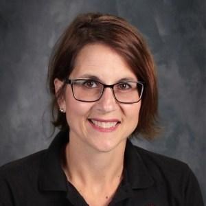 Mrs. Pastore's Profile Photo