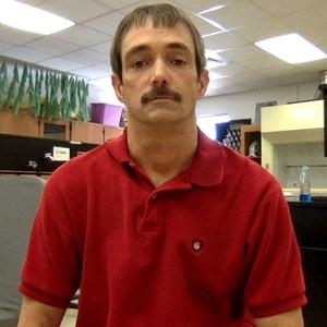 Todd Pollard's Profile Photo