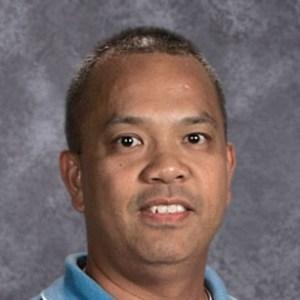 Herb Abiog's Profile Photo