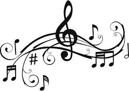 Band / Orchestra Information Thumbnail Image
