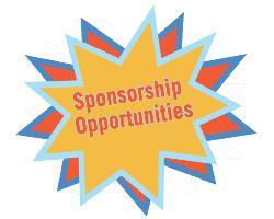 SponsorshipOpportunities-Burst.jpg