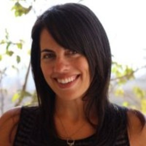 Laura Rotondo's Profile Photo