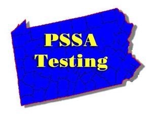 pssa-testingpa-map.jpg