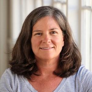 Nettie Kelly's Profile Photo