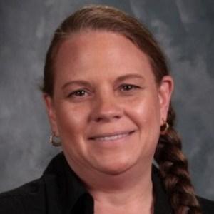 Denise Barnes's Profile Photo