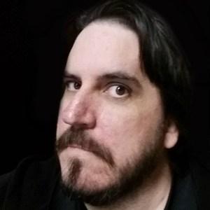 Glenn Kinard's Profile Photo