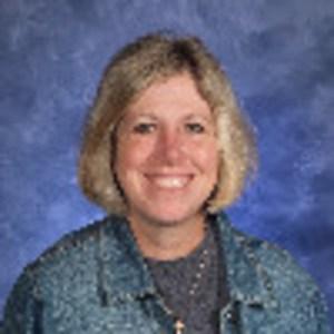 Rebecca Duguid's Profile Photo