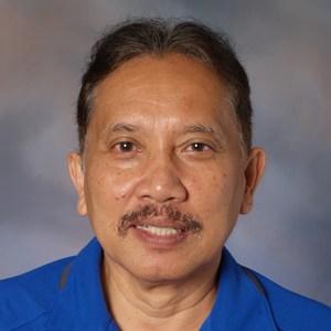 Amir Hadis's Profile Photo