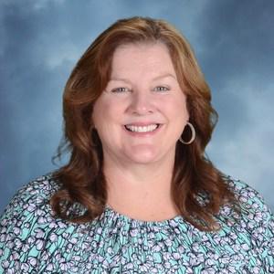 Karyn Church's Profile Photo