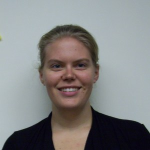 Jessica Overby's Profile Photo