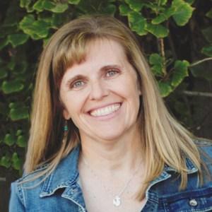 Heather Lamb's Profile Photo