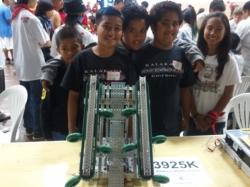 VEX Robotics Team 3925K.JPG