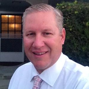 Dennis Guerra's Profile Photo