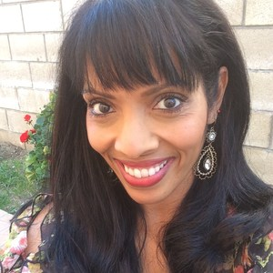 Sujana Herrera's Profile Photo