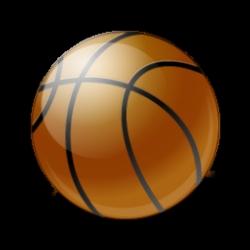 BasketballIcon.jpg