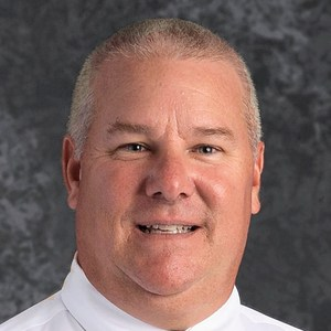 Peter Sabin's Profile Photo