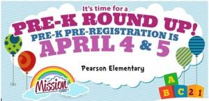 Pre K Roundup.PNG