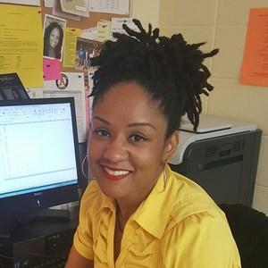 Larinda Donnell's Profile Photo