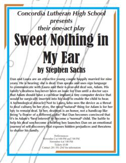 Sweet Nothings in my Ear_001.jpg
