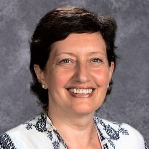 Miriam Huizenga's Profile Photo