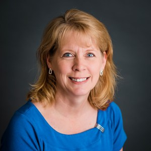 Barb Cochrane's Profile Photo