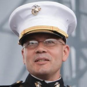 Richard Ruiz's Profile Photo