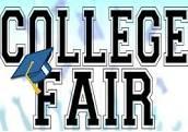 CollegeFair Logo.jpg