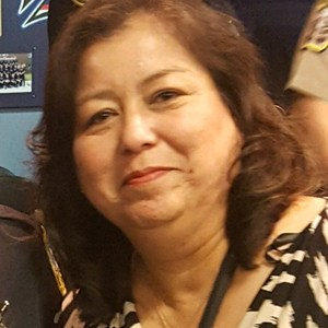 Juanita Garza's Profile Photo