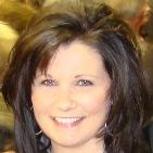 Cari Scott's Profile Photo