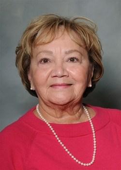 Ms. Wanda Chism